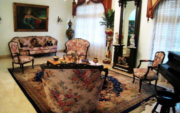 Foto de casa en venta en  , alcalá martín, mérida, yucatán, 1804016 No. 06