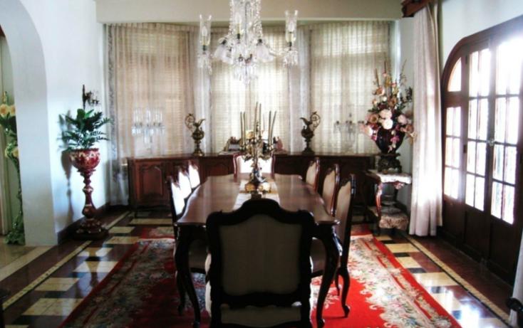 Foto de casa en venta en  , alcalá martín, mérida, yucatán, 1804016 No. 07
