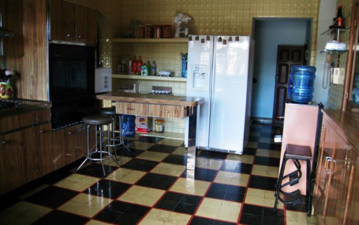 Foto de casa en venta en  , alcalá martín, mérida, yucatán, 1804016 No. 08