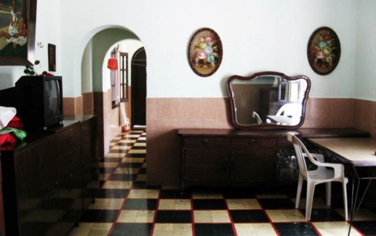 Foto de casa en venta en  , alcalá martín, mérida, yucatán, 1804016 No. 11