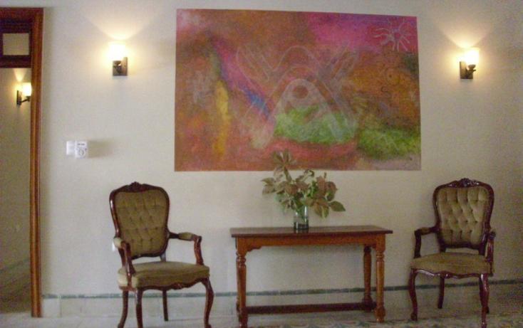 Foto de casa en renta en  , alcalá martín, mérida, yucatán, 1833824 No. 03