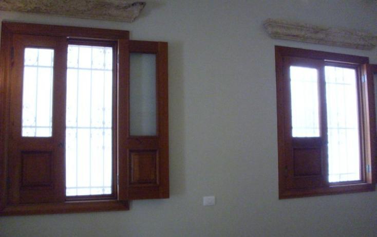 Foto de casa en renta en  , alcalá martín, mérida, yucatán, 1833824 No. 06