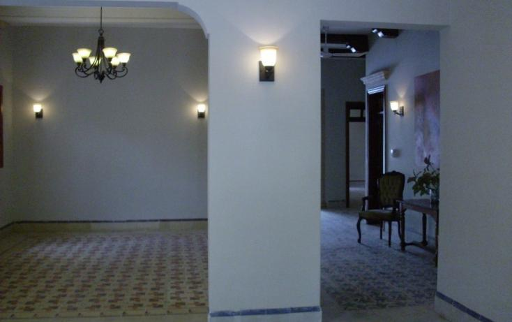 Foto de casa en renta en  , alcalá martín, mérida, yucatán, 1833824 No. 07