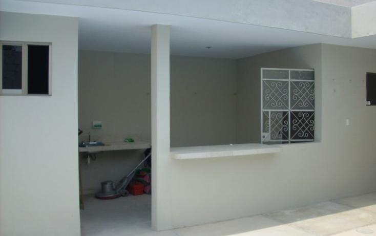 Foto de casa en renta en  , alcalá martín, mérida, yucatán, 1833824 No. 18