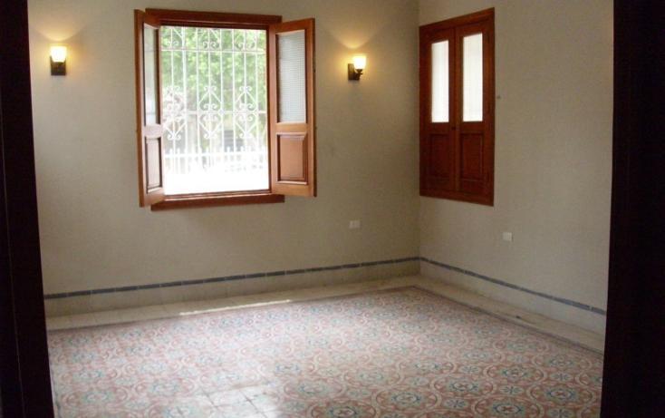 Foto de casa en renta en  , alcalá martín, mérida, yucatán, 1833824 No. 26