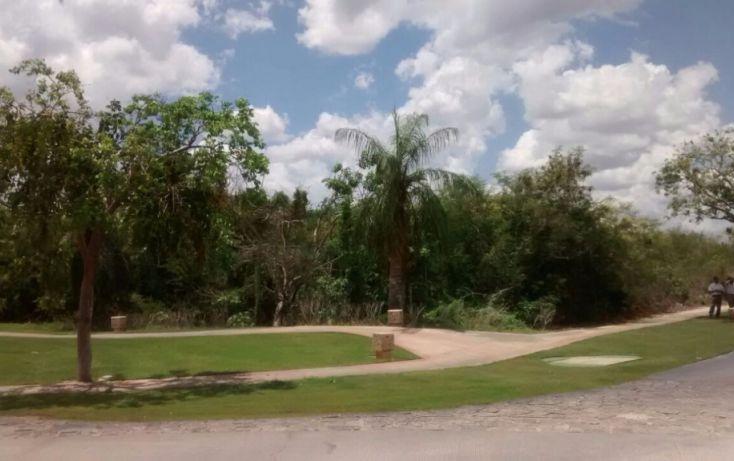 Foto de terreno habitacional en venta en, alcalá martín, mérida, yucatán, 1947627 no 03