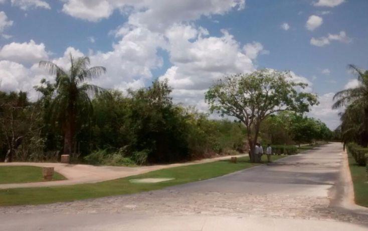 Foto de terreno habitacional en venta en, alcalá martín, mérida, yucatán, 1947627 no 04