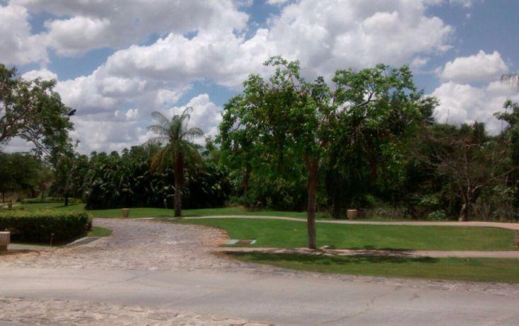Foto de terreno habitacional en venta en, alcalá martín, mérida, yucatán, 1947627 no 05