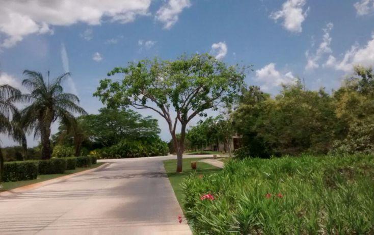 Foto de terreno habitacional en venta en, alcalá martín, mérida, yucatán, 1947627 no 06