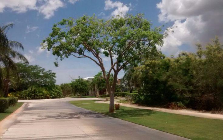 Foto de terreno habitacional en venta en, alcalá martín, mérida, yucatán, 1947627 no 07