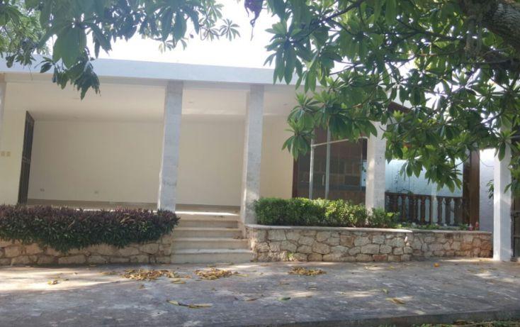 Foto de casa en renta en, alcalá martín, mérida, yucatán, 1976364 no 05