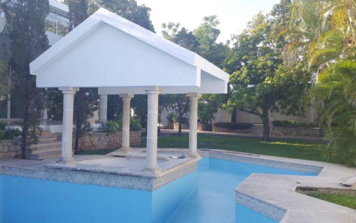 Foto de casa en renta en, alcalá martín, mérida, yucatán, 1976364 no 08