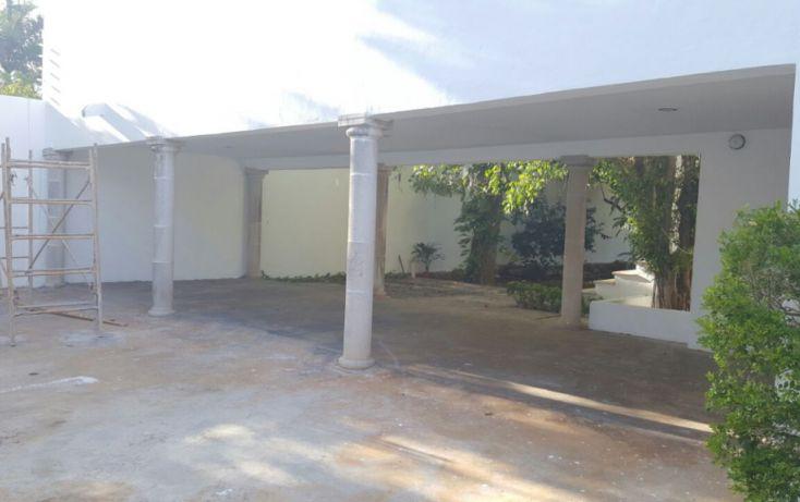 Foto de casa en renta en, alcalá martín, mérida, yucatán, 1976364 no 09