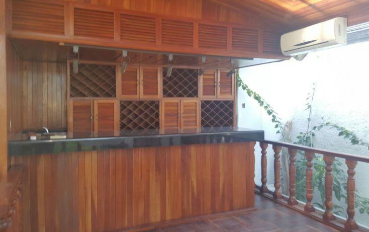 Foto de casa en renta en, alcalá martín, mérida, yucatán, 1976364 no 10
