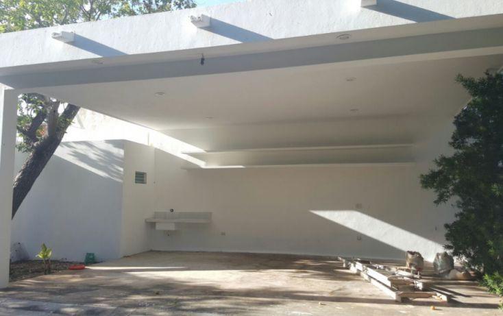 Foto de casa en renta en, alcalá martín, mérida, yucatán, 1976364 no 17