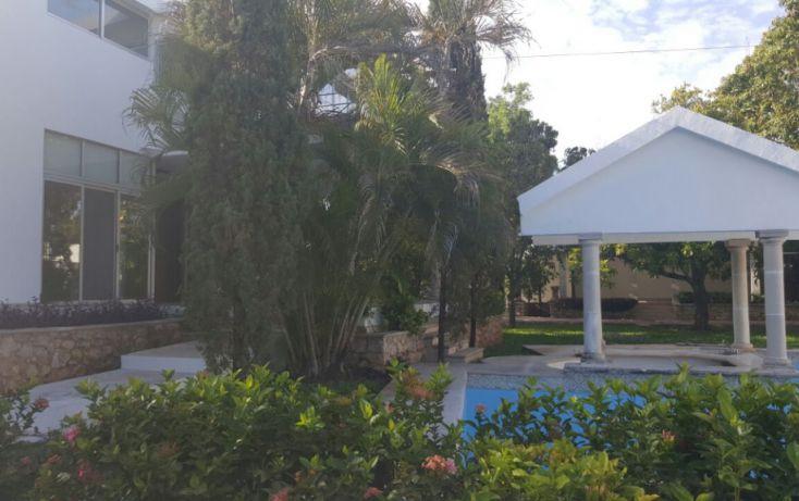 Foto de casa en renta en, alcalá martín, mérida, yucatán, 1976364 no 19