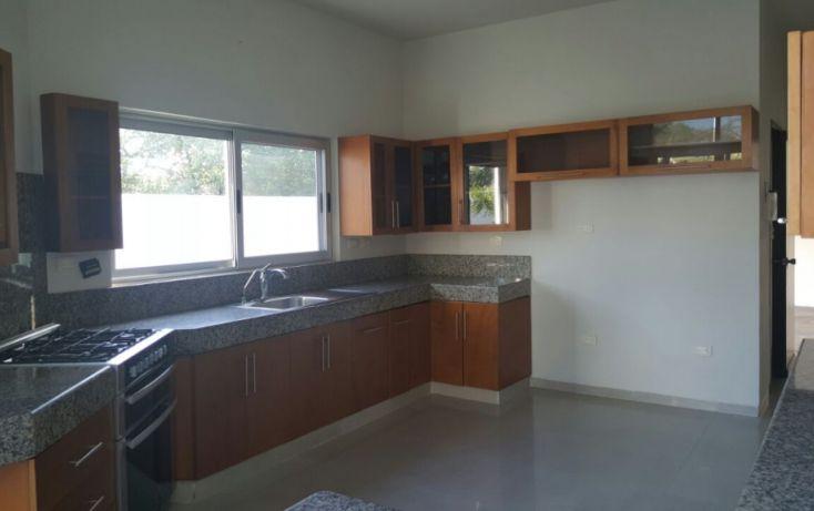 Foto de casa en renta en, alcalá martín, mérida, yucatán, 1976364 no 22