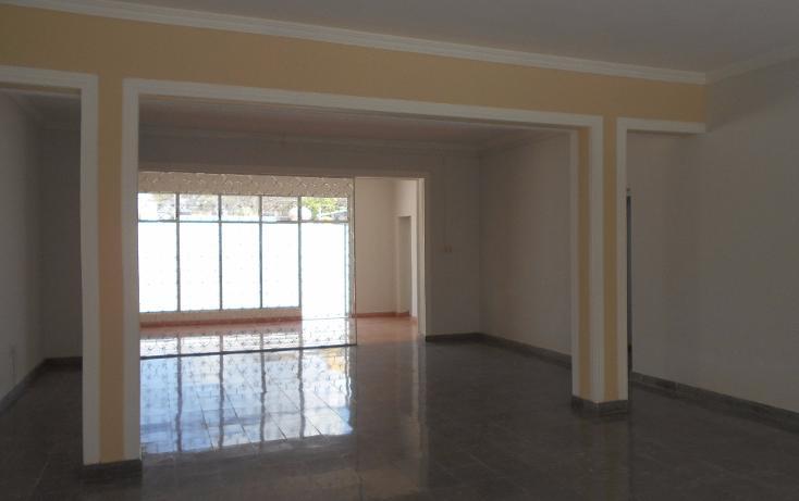 Foto de casa en venta en  , alcalá martín, mérida, yucatán, 2034534 No. 02