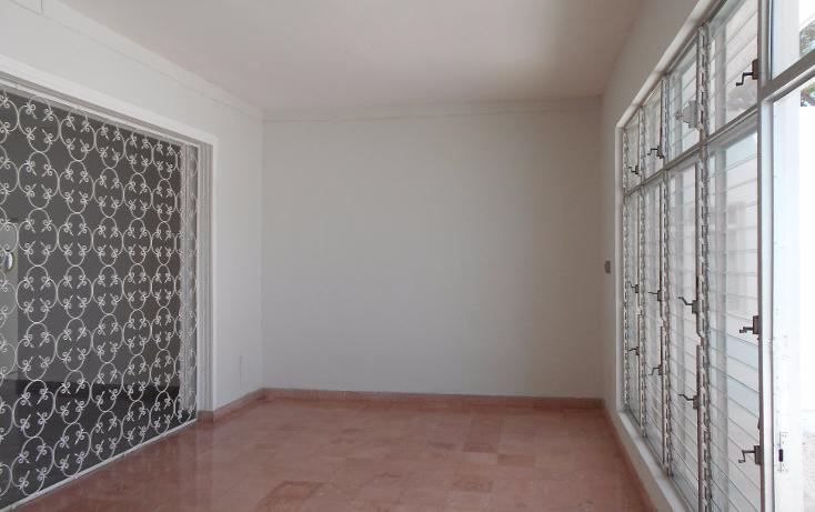 Foto de casa en venta en  , alcalá martín, mérida, yucatán, 2034534 No. 03