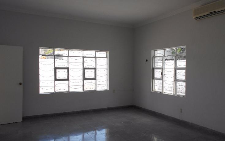 Foto de casa en venta en  , alcalá martín, mérida, yucatán, 2034534 No. 05