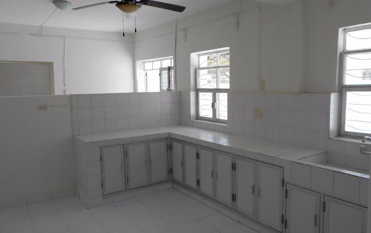 Foto de casa en venta en  , alcalá martín, mérida, yucatán, 2034534 No. 06