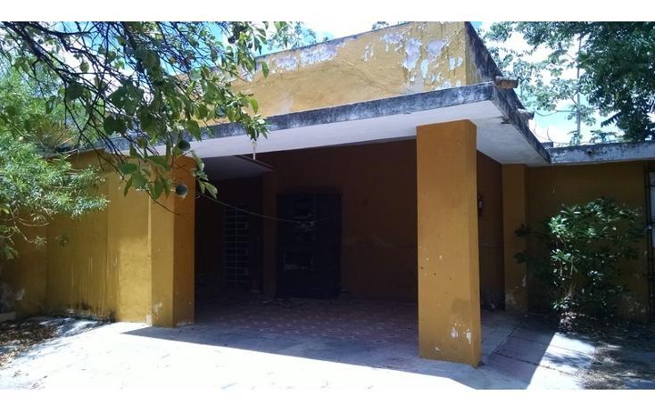 Foto de casa en venta en  , alcalá martín, mérida, yucatán, 942493 No. 04