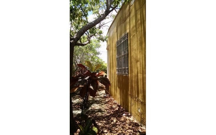 Foto de casa en venta en  , alcalá martín, mérida, yucatán, 942493 No. 05