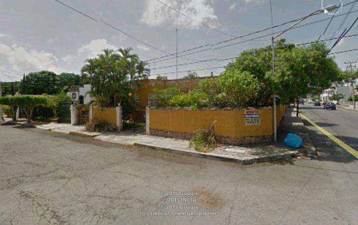 Foto de casa en venta en  , alcalá martín, mérida, yucatán, 942493 No. 06