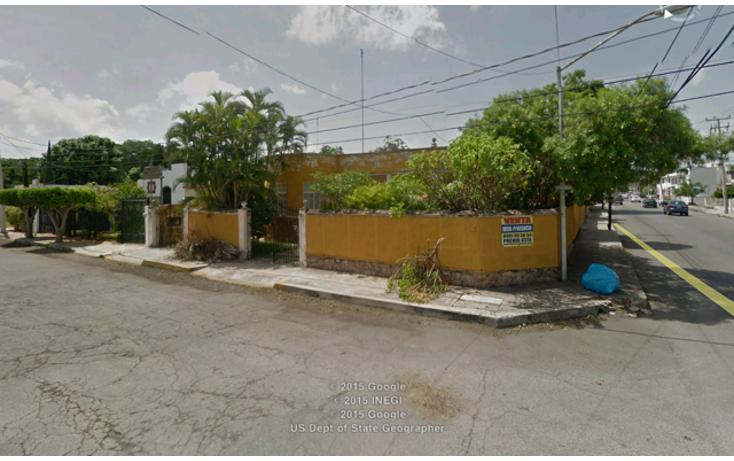 Foto de casa en venta en  , alcalá martín, mérida, yucatán, 942493 No. 08