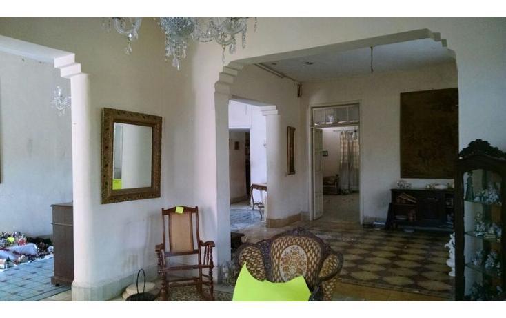 Foto de casa en venta en  , alcalá martín, mérida, yucatán, 942493 No. 09