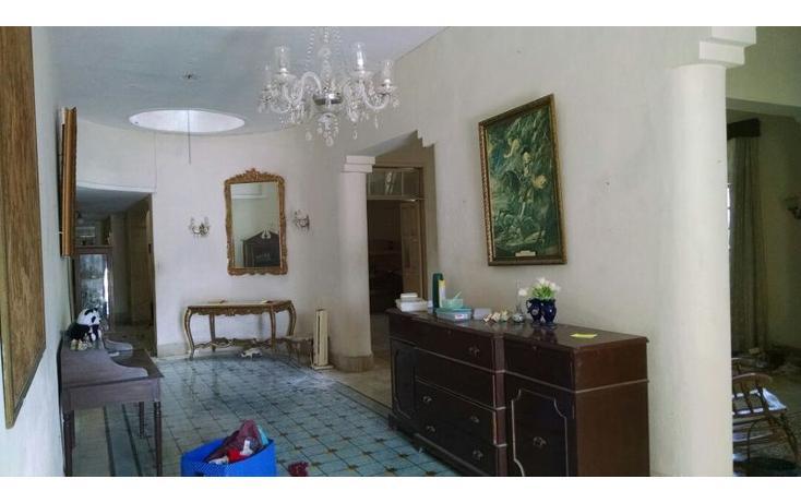 Foto de casa en venta en  , alcalá martín, mérida, yucatán, 942493 No. 10