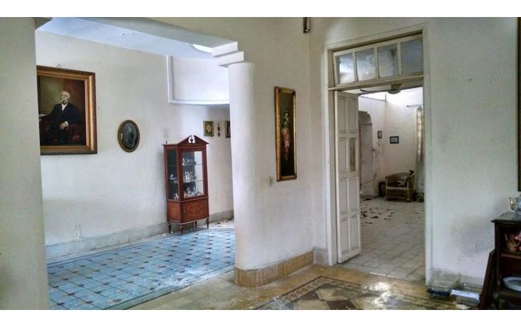 Foto de casa en venta en  , alcalá martín, mérida, yucatán, 942493 No. 12