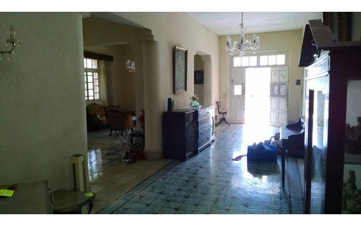 Foto de casa en venta en  , alcalá martín, mérida, yucatán, 942493 No. 18