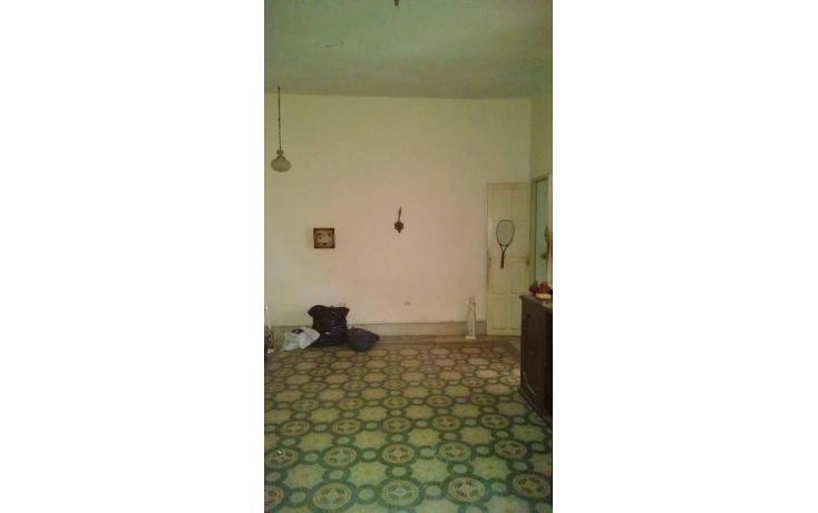Foto de casa en venta en  , alcalá martín, mérida, yucatán, 942493 No. 19