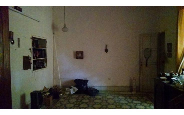 Foto de casa en venta en  , alcalá martín, mérida, yucatán, 942493 No. 21
