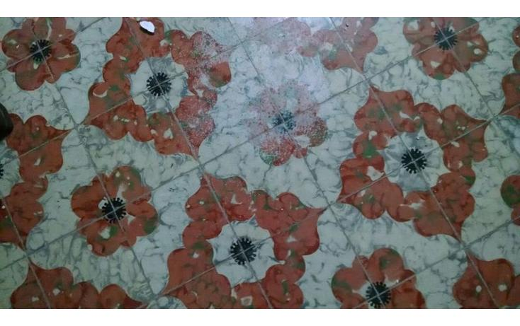 Foto de casa en venta en  , alcalá martín, mérida, yucatán, 942493 No. 23