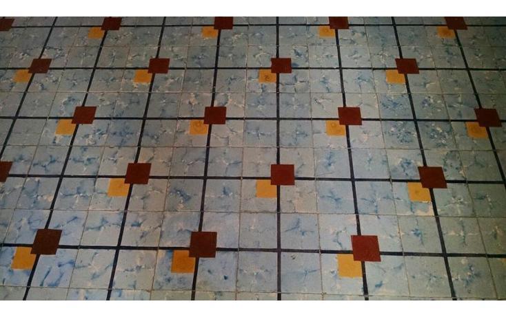 Foto de casa en venta en  , alcalá martín, mérida, yucatán, 942493 No. 31