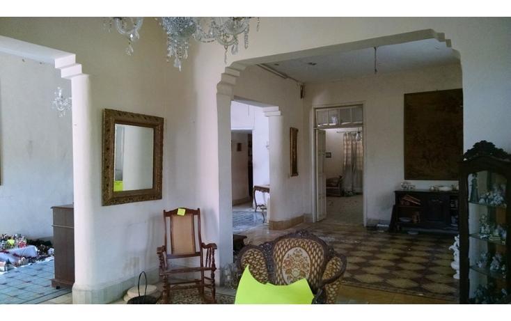 Foto de casa en venta en  , alcalá martín, mérida, yucatán, 942493 No. 36