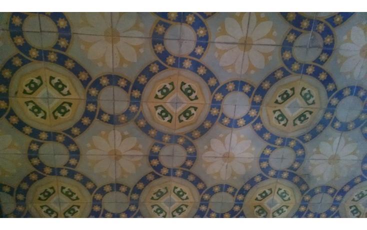 Foto de casa en venta en  , alcalá martín, mérida, yucatán, 942493 No. 41