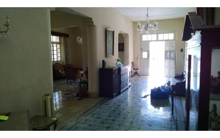 Foto de casa en venta en  , alcalá martín, mérida, yucatán, 942493 No. 44