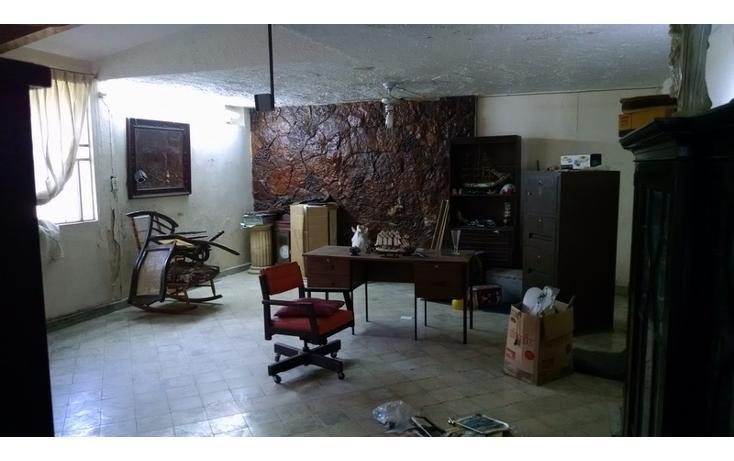 Foto de casa en venta en  , alcalá martín, mérida, yucatán, 942493 No. 46