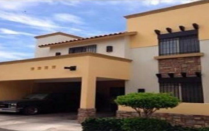 Foto de casa en venta en, alcalá residencial, hermosillo, sonora, 1215261 no 01