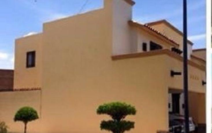 Foto de casa en venta en, alcalá residencial, hermosillo, sonora, 1215261 no 02