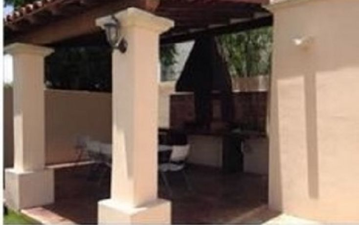 Foto de casa en venta en, alcalá residencial, hermosillo, sonora, 1215261 no 03
