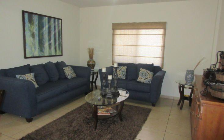 Foto de casa en venta en, alcalá residencial, hermosillo, sonora, 1215261 no 04