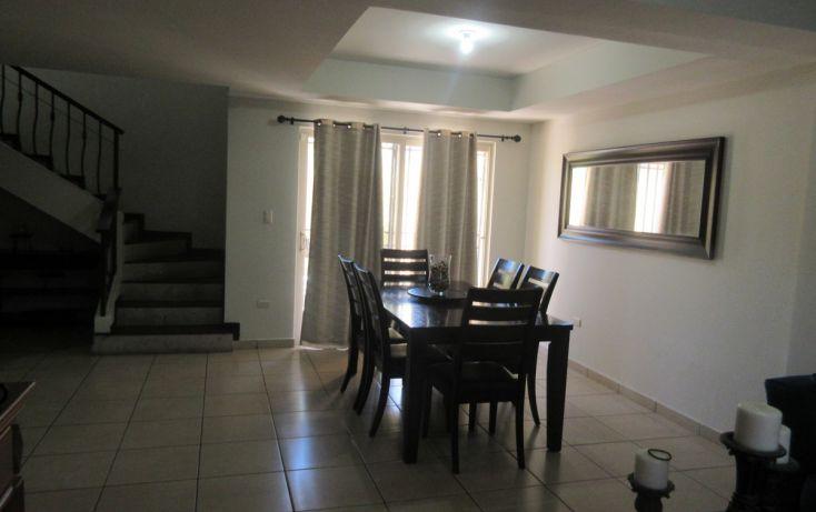 Foto de casa en venta en, alcalá residencial, hermosillo, sonora, 1215261 no 05