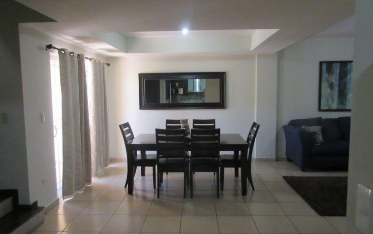 Foto de casa en venta en, alcalá residencial, hermosillo, sonora, 1215261 no 06
