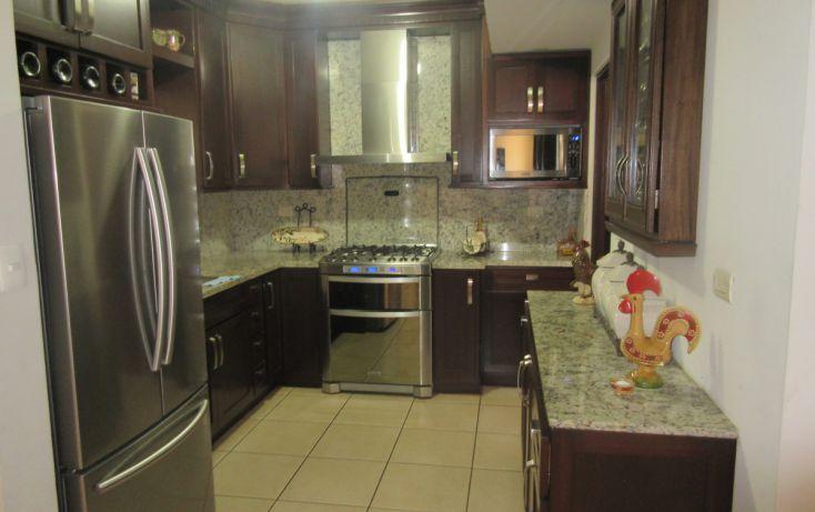 Foto de casa en venta en, alcalá residencial, hermosillo, sonora, 1215261 no 07