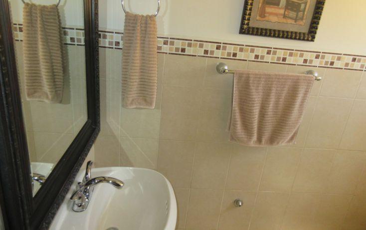 Foto de casa en venta en, alcalá residencial, hermosillo, sonora, 1215261 no 09