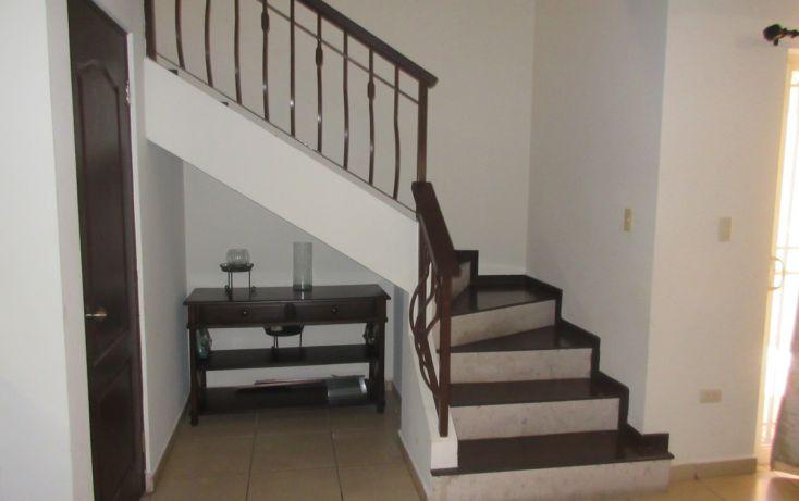 Foto de casa en venta en, alcalá residencial, hermosillo, sonora, 1215261 no 10
